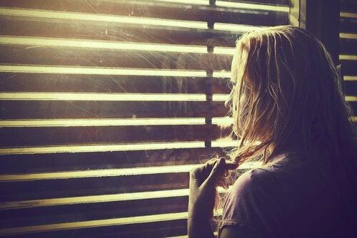Beteendeaktivering: en behandling för depression