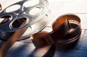 Filmer om psykiska störningar