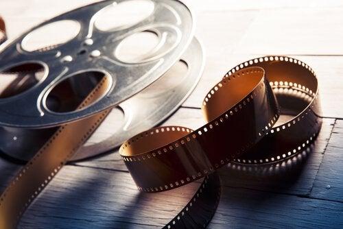 5 bra filmer om psykiska störningar du inte får missa
