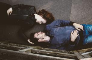 Myter om romantisk kärlek