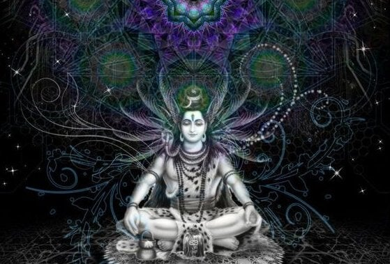 7 steg till lycka enligt hinduismen