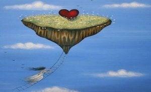 Starka hjärtan