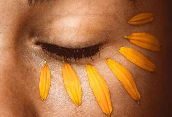 7 avslappningsövningar för att bli av med ångest