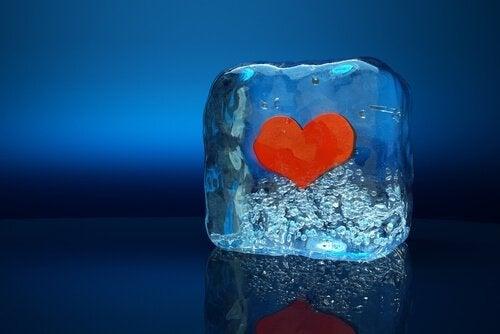 10 tecken på att du inte är förälskad längre