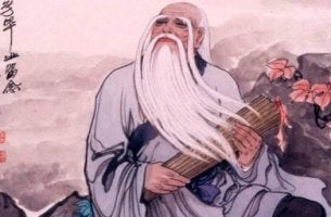 Citat från Lao Tzu