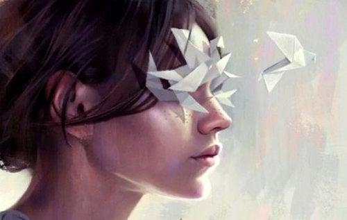 Den tysta behandlingen: förklädd psykologisk misshandel