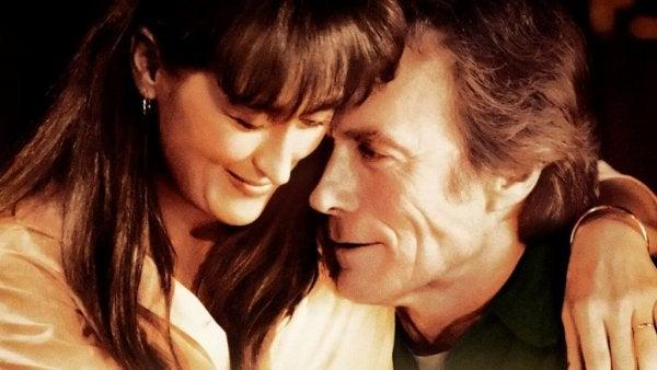 3 fantastiska filmer om kärlek och nostalgi