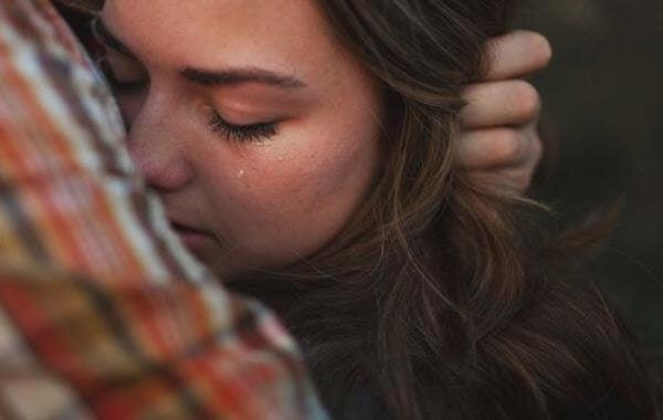 Förlåtelse är förståelse, inte rättfärdigande