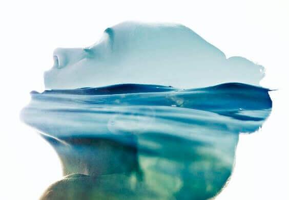 Havet gör dig avslappnad