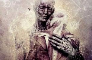 Kärlek på ålderns höst