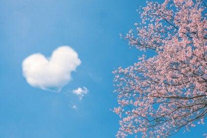 5 inspirerande kinesiska ordspråk om kärlek