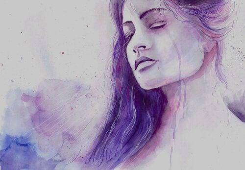 Låga serotoninnivåer – sju tecken att hålla utkik efter