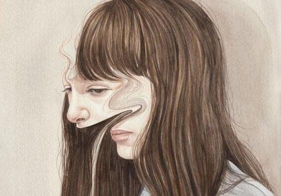 7 tecken på problem med sinnet du bör känna till