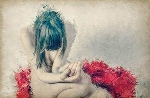 Vanor som förebygger depression