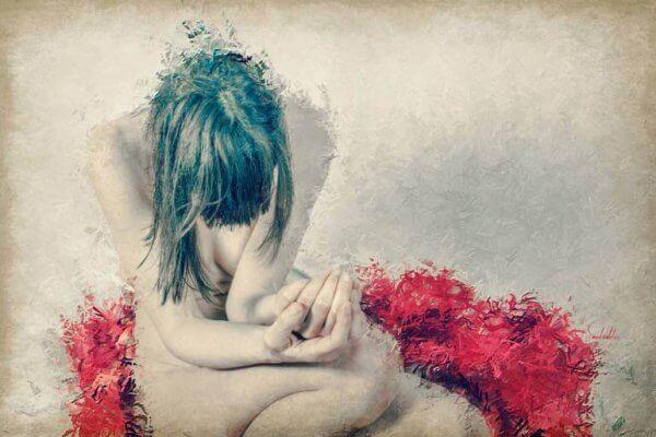 3 vanor som förebygger depression