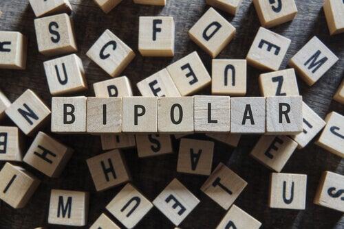 Bipolär sjukdom