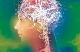 Böcker om positiv psykologi