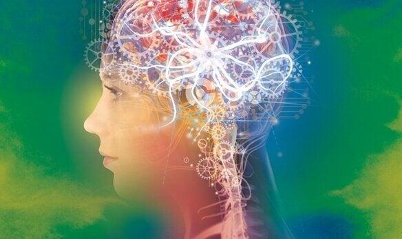 7 böcker om positiv psykologi alla bör läsa