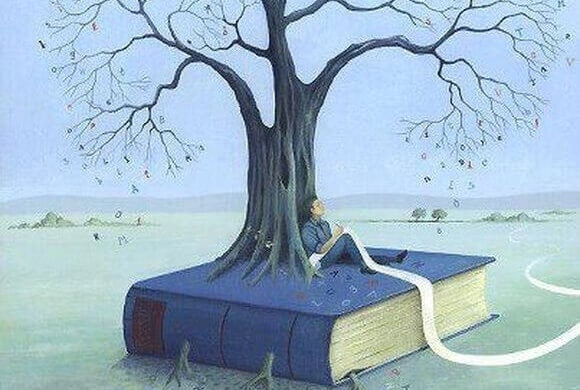Bygg din egen berättelse
