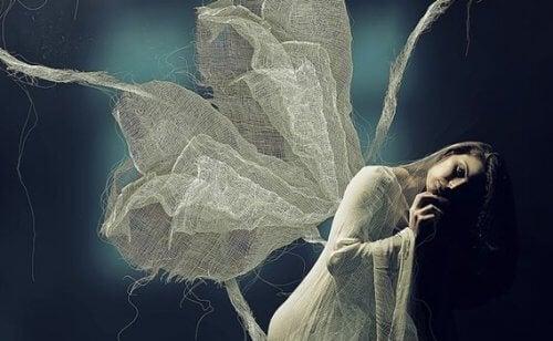 Ensamhet och ångest: varför de går hand i hand