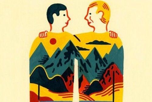 Förbättra dina relationer med 7 trick