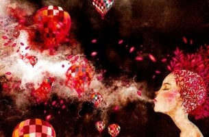 Goleman och emotionell intelligens