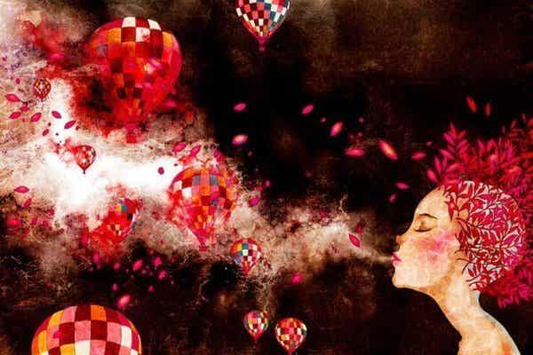 Daniel Goleman och hans teori om emotionell intelligens