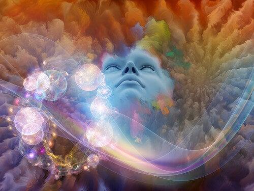 Intuition och kreativitet