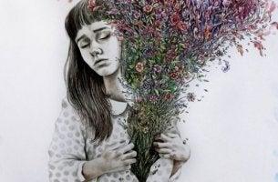 Lockelsen hos omöjlig kärlek