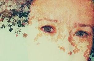 Prosopagnosi – ansiktsblindhet