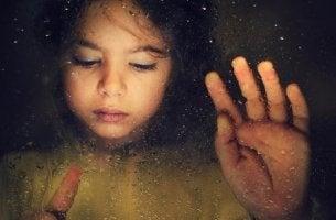 Sexuellt utnyttjande av barn