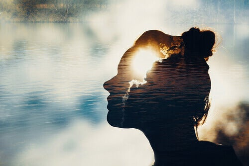 5 saker som starkt intuitiva personer gör annorlunda