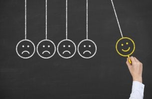 Tips vid besök hos psykologen