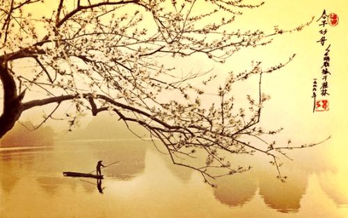Skriv haiku för att frigöra dina känslor
