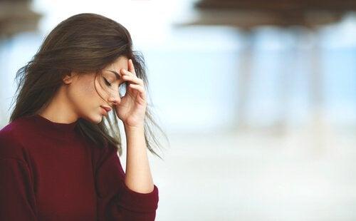 Det är enkelt att undvika stress om du vet hur