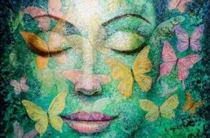 5 steg mot mindfulness