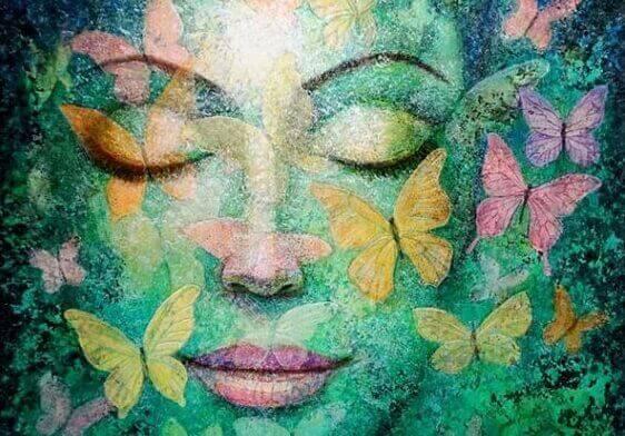 5 steg mot mindfulness som förändrar ditt liv på 15 dagar
