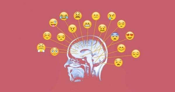 Övningar och aktiviteter för att träna dina känslor