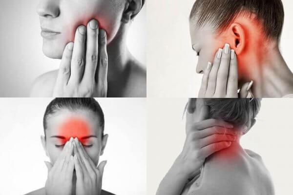 Gnissla tänder: orsaker, symptom och behandling