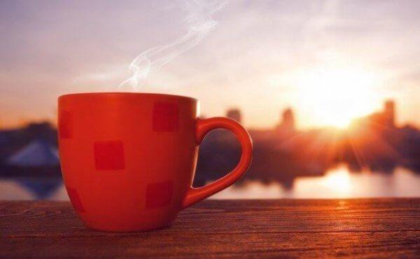 Hur du startar dagen bestämmer hur den går – 5 tips