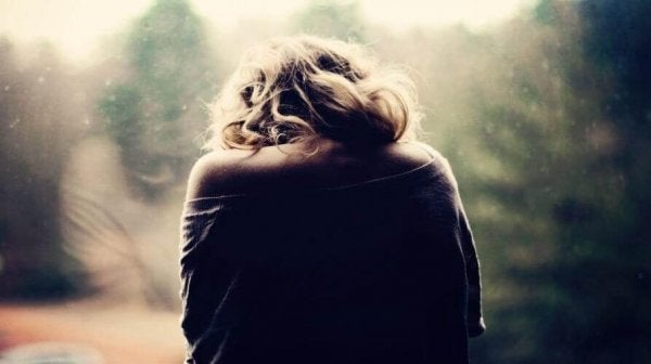 The pain of fibromyalgia