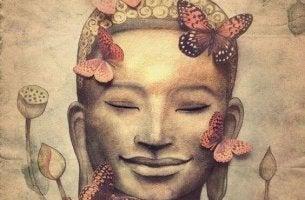 Lär dig att praktisera mindfulness
