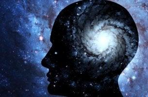 Träna ditt sinne för att få bättre förmågor