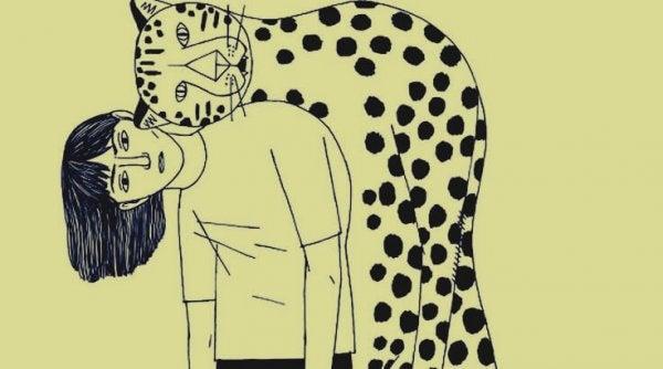 Hur man vet huruvida man har en giftig vänskap