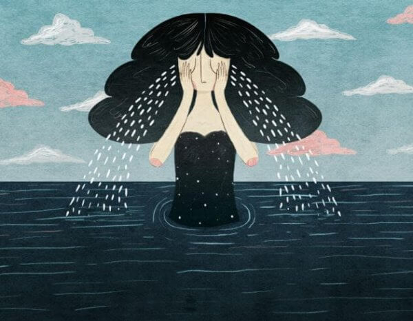 11 frekventa frågor för att hantera sorg