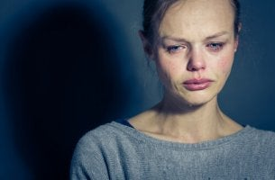 Hur borderline-personlighetssyndrom påverkar känslorna