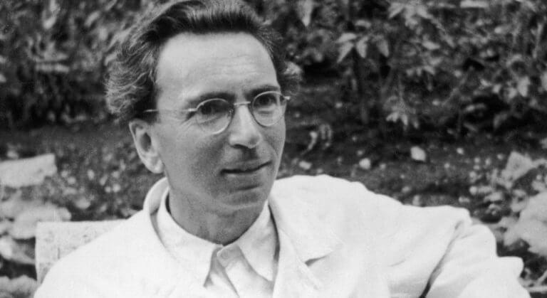 Yngre Viktor Frankl