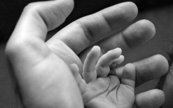 Barn som tror på sig själva har föräldrar som tror på dem