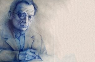 Humanistisk psykoanalys