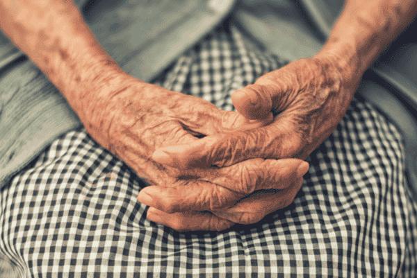 Hur demens påverkar familjen: att hantera konflikter